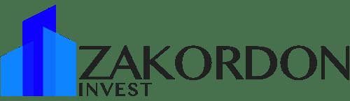 Logo_zakordon_invest-min