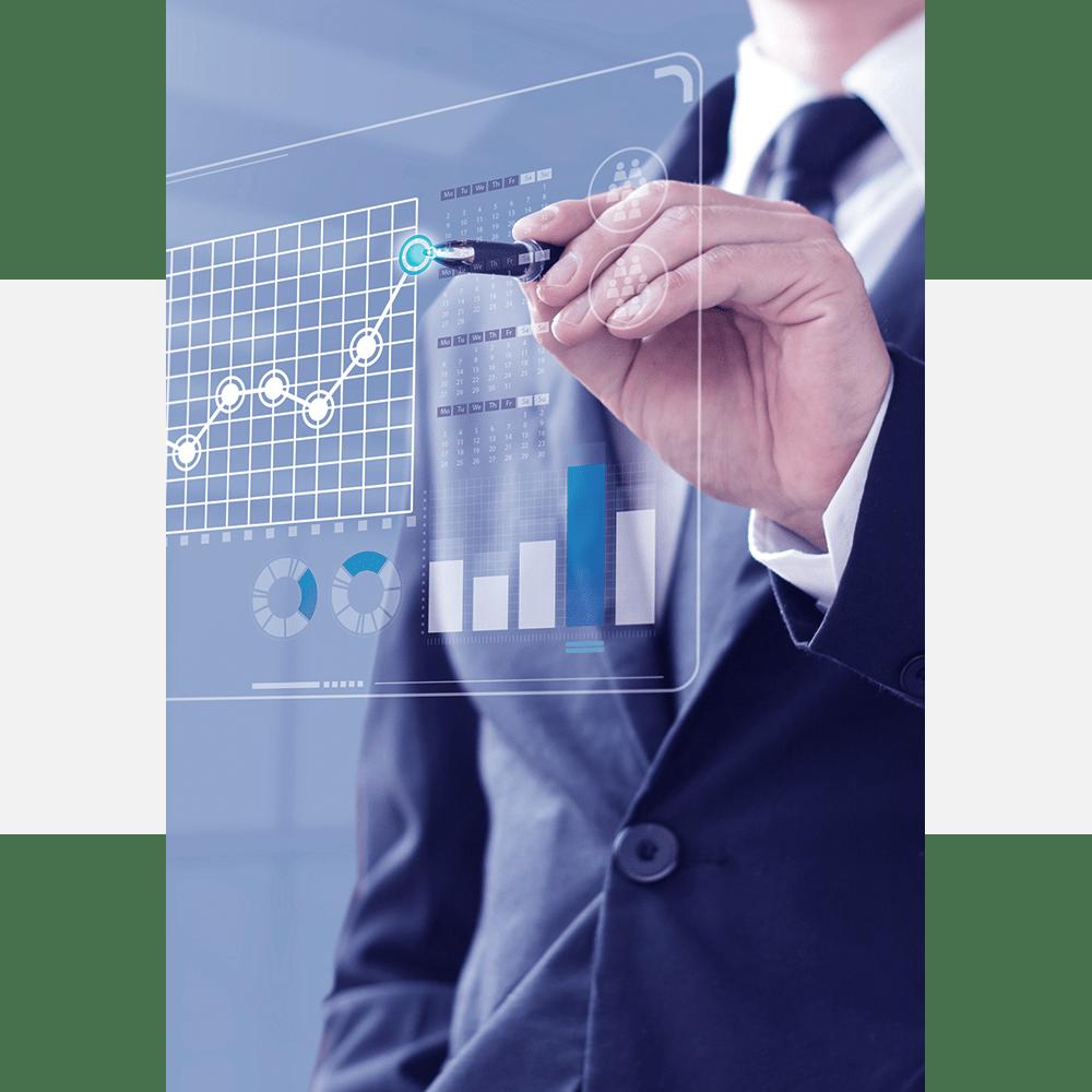 Менеджмент инвестиционных проектов-min