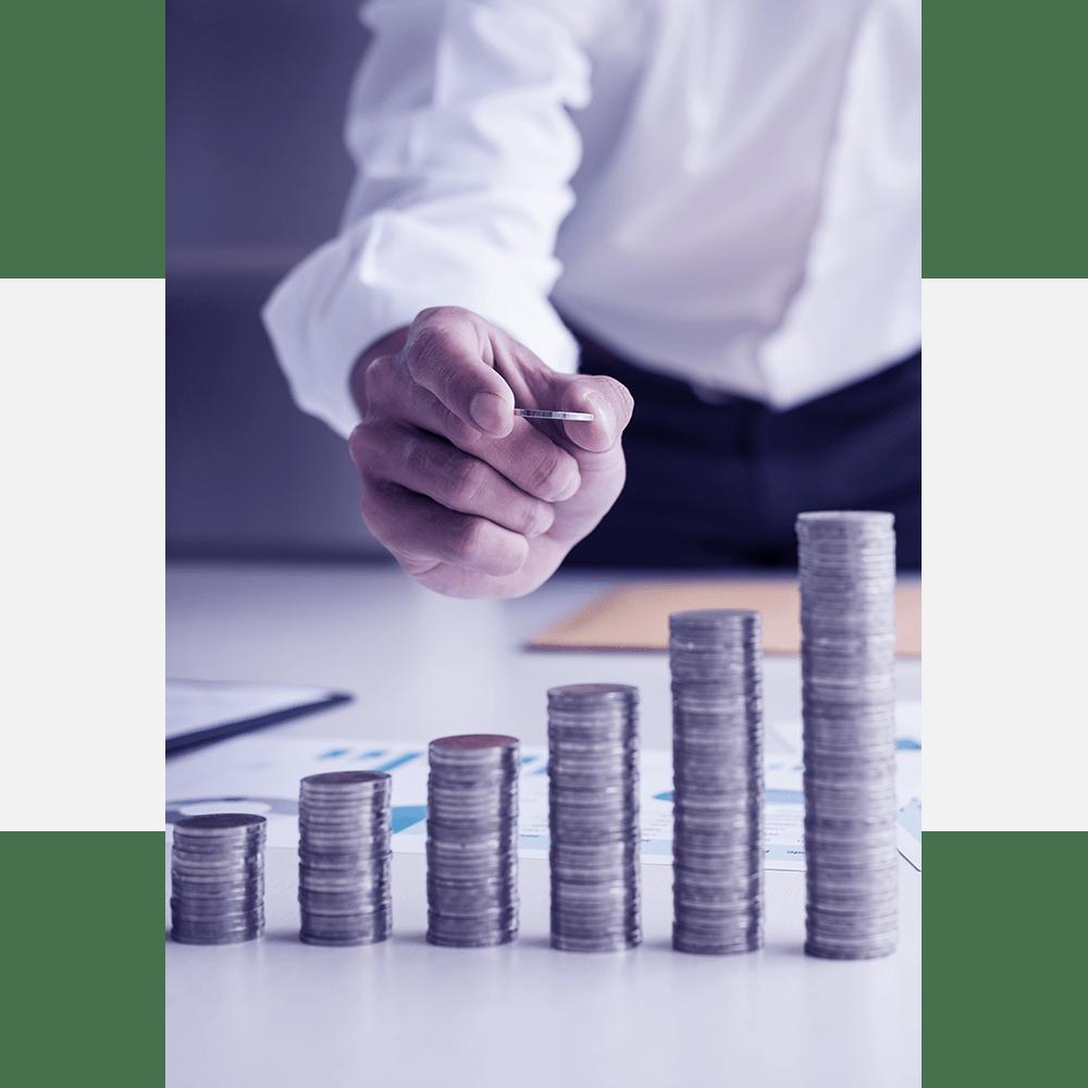 Микроинвестиции в недвижимость-min