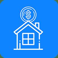 Инвестиции в недвижимость для малого и среднего бизнеса-min-2