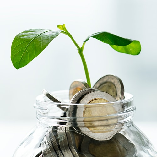 микроинвестиции-min