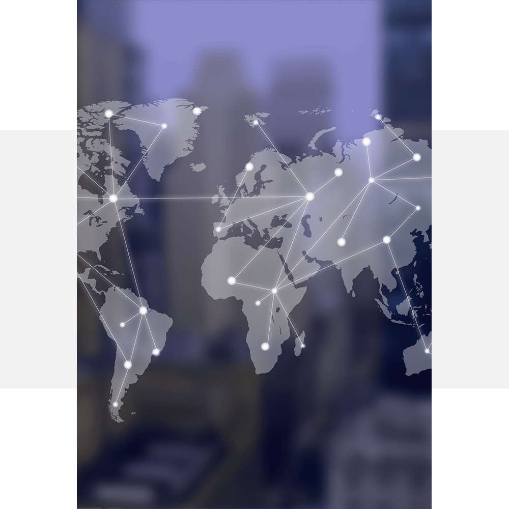 Zakordon_инвестиции_по_всему_миру-min