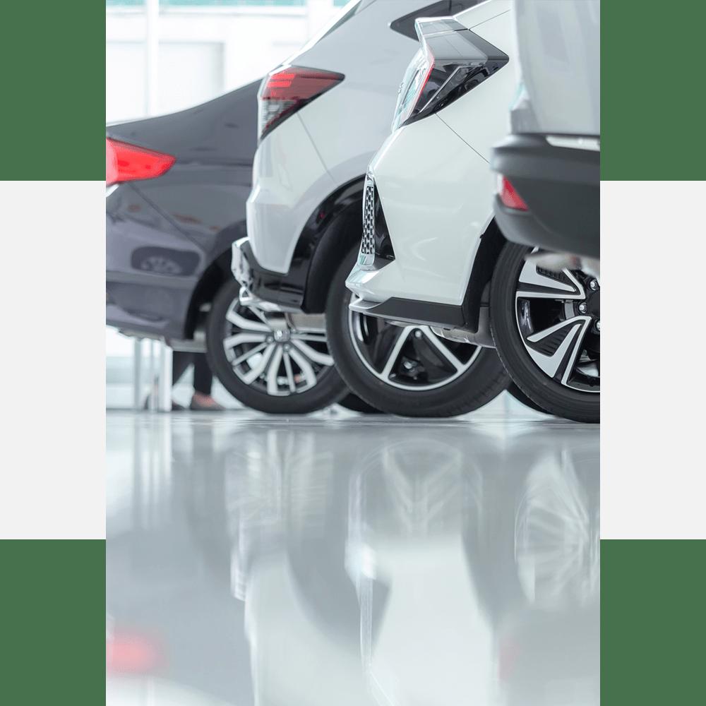 autohaus_zakordon_invest-min