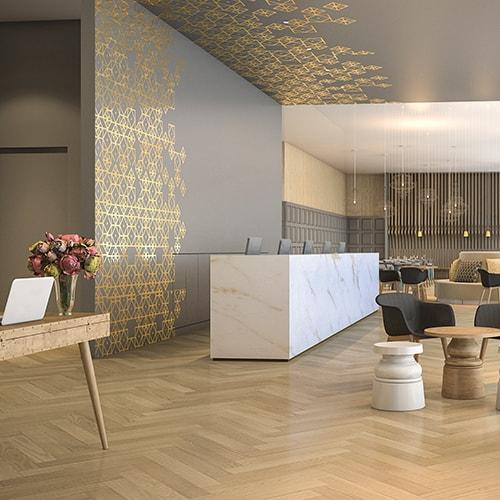 hotel_luxus_zakordon_invest-min