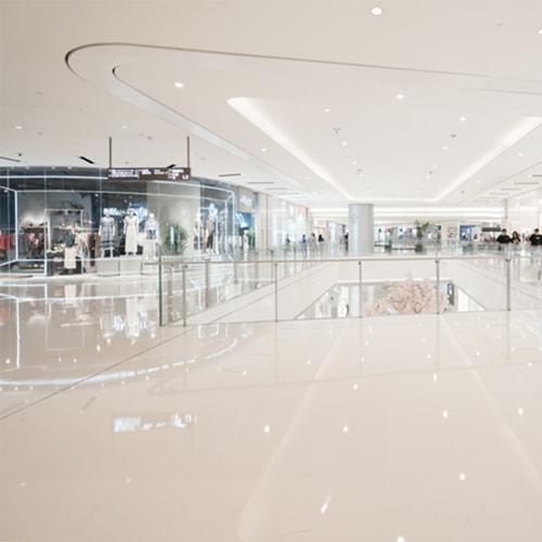 mall_zakordon_invest-min