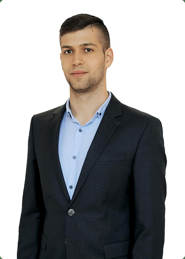 michal_podyma_zakordon_invest-min