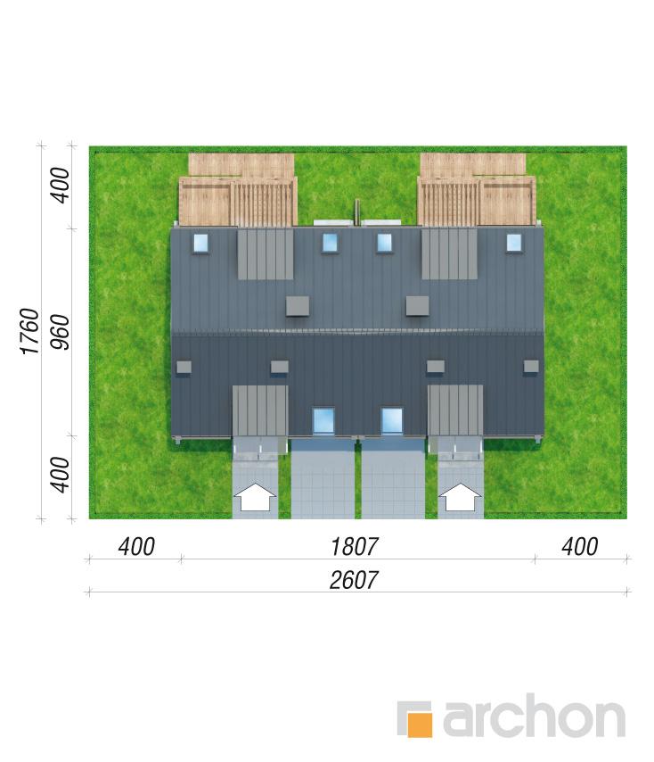 projekt-dom-w-cyklamenach-5-1558743141__11255-2