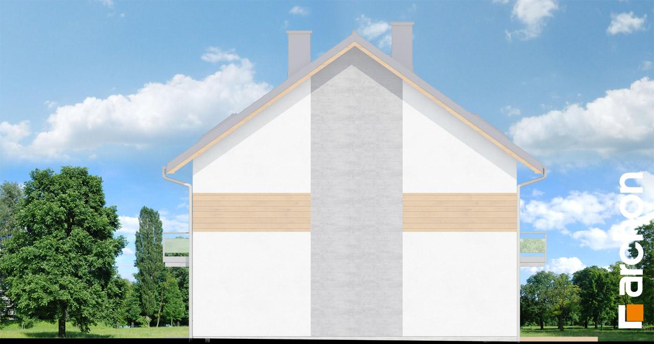 projekt-dom-w-kalwilach-b-1567843260__11265