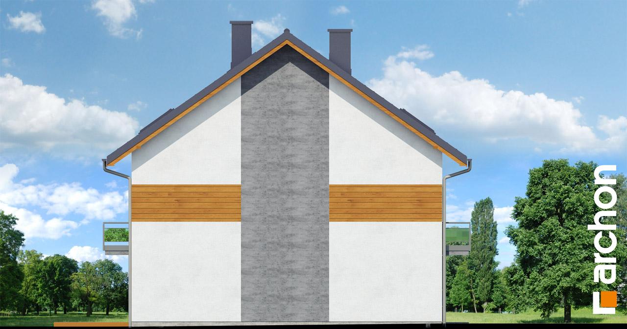 projekt-dom-w-kalwilach-b-1567843260__11266