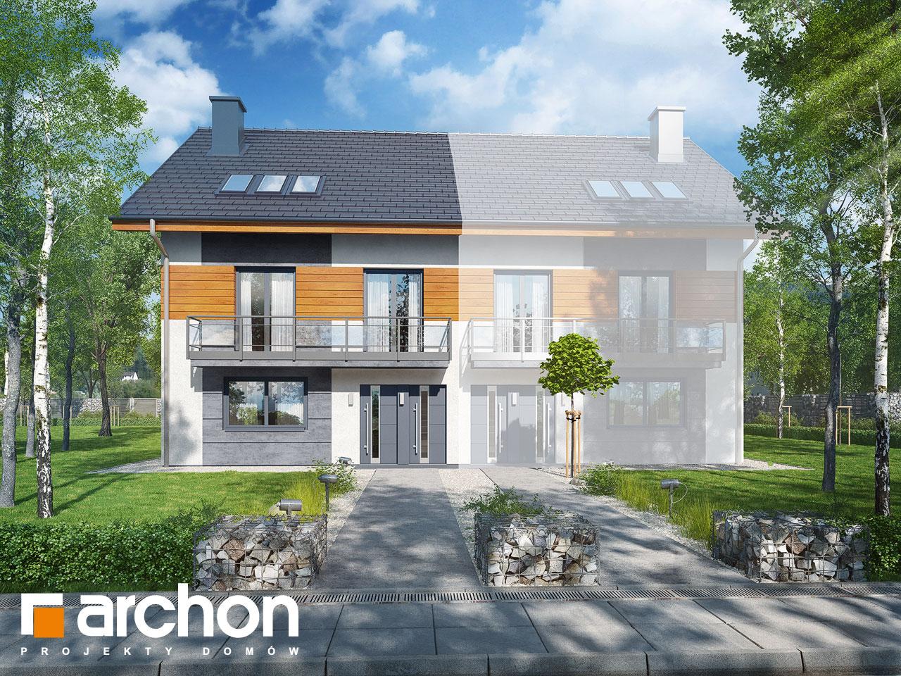 widok-1-projekt-dom-w-kalwilach-b-1567843260__280